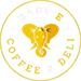 Baby E Logo
